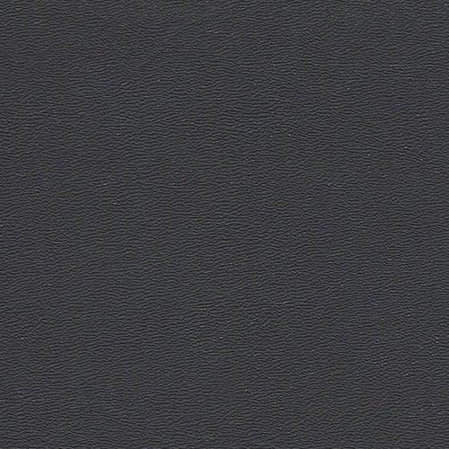 Black Kydex Sheet
