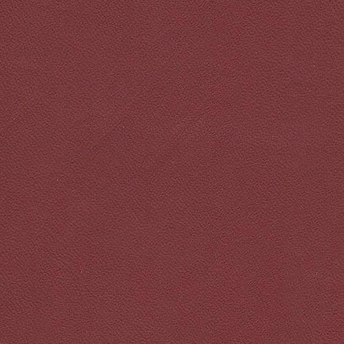 Blood Red Kydex Sheet