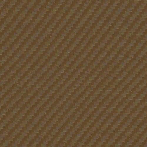 Carbon Fiber - Coyote Tan Boltaron Sheet