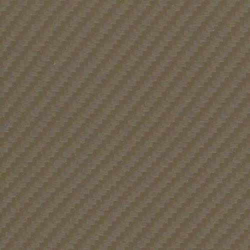 Carbon Fiber - FDE Boltaron Sheet