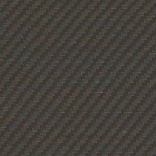Carbon Fiber - OD Boltaron Sheet