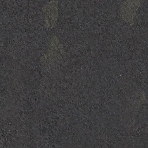 Crye Multicam Black Kydex Sheet