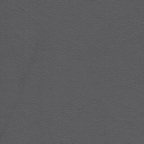Dark Gray Kydex Sheet