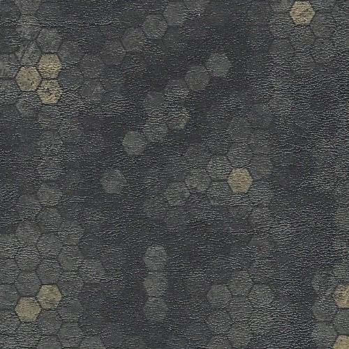 Hexcam Specter13 Kydex Sheet
