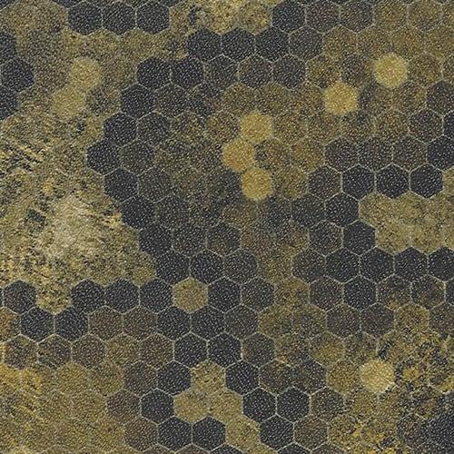 Hexcam Wasteland Kydex Sheet