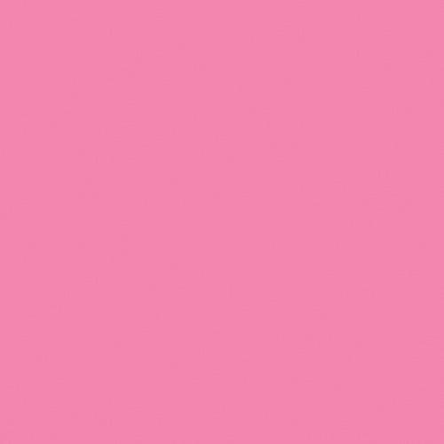 Pink Kydex Sheet