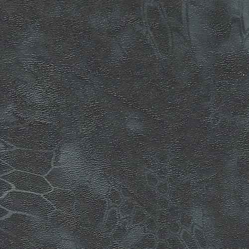 Kryptek Typhon Kydex Sheet