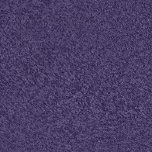 Purple Kydex Sheet