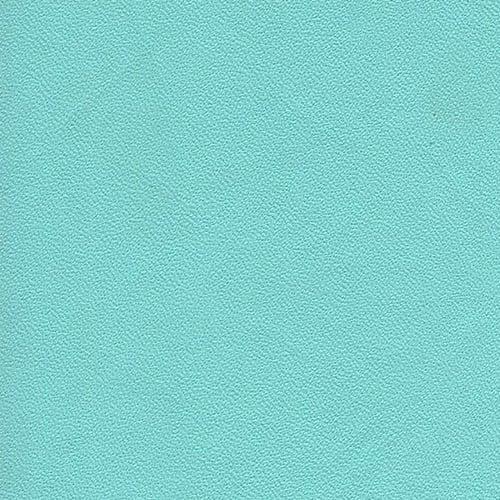 Tiffany Blue Kydex Sheet